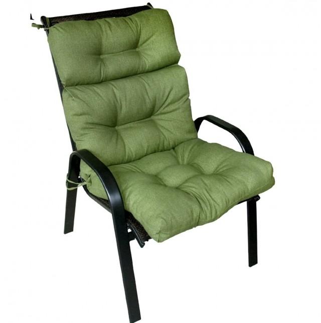 Patio Chair Cushions Cheap