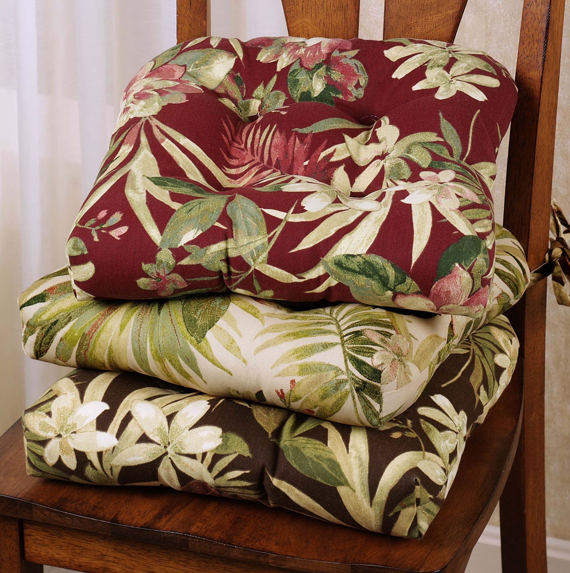 Patio Chair Cushions Clearance Home Design Ideas