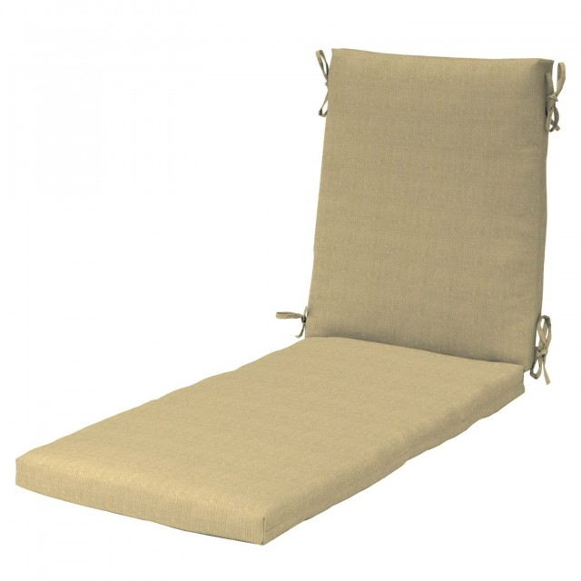 Patio Chair Cushions On Sale