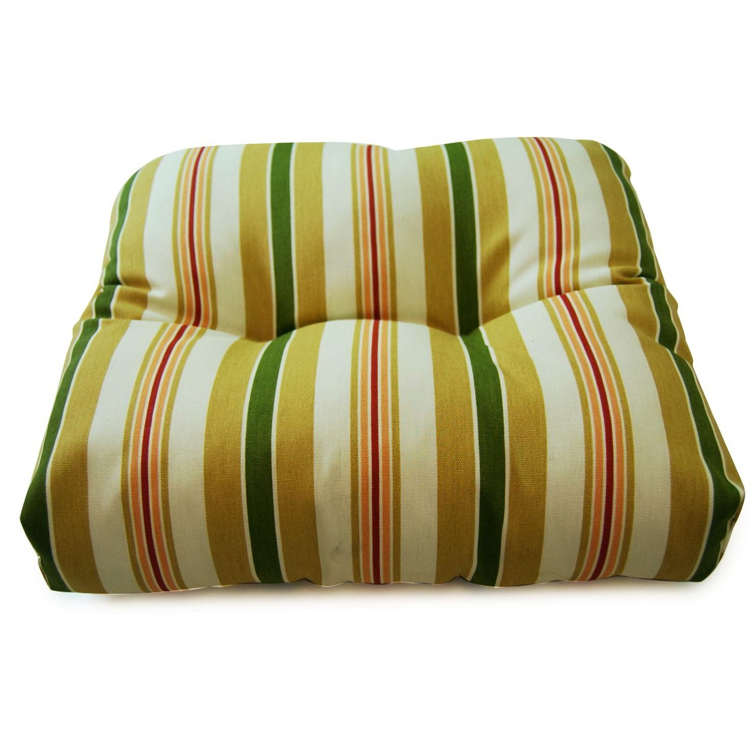 Patio Furniture Cushions Amazon