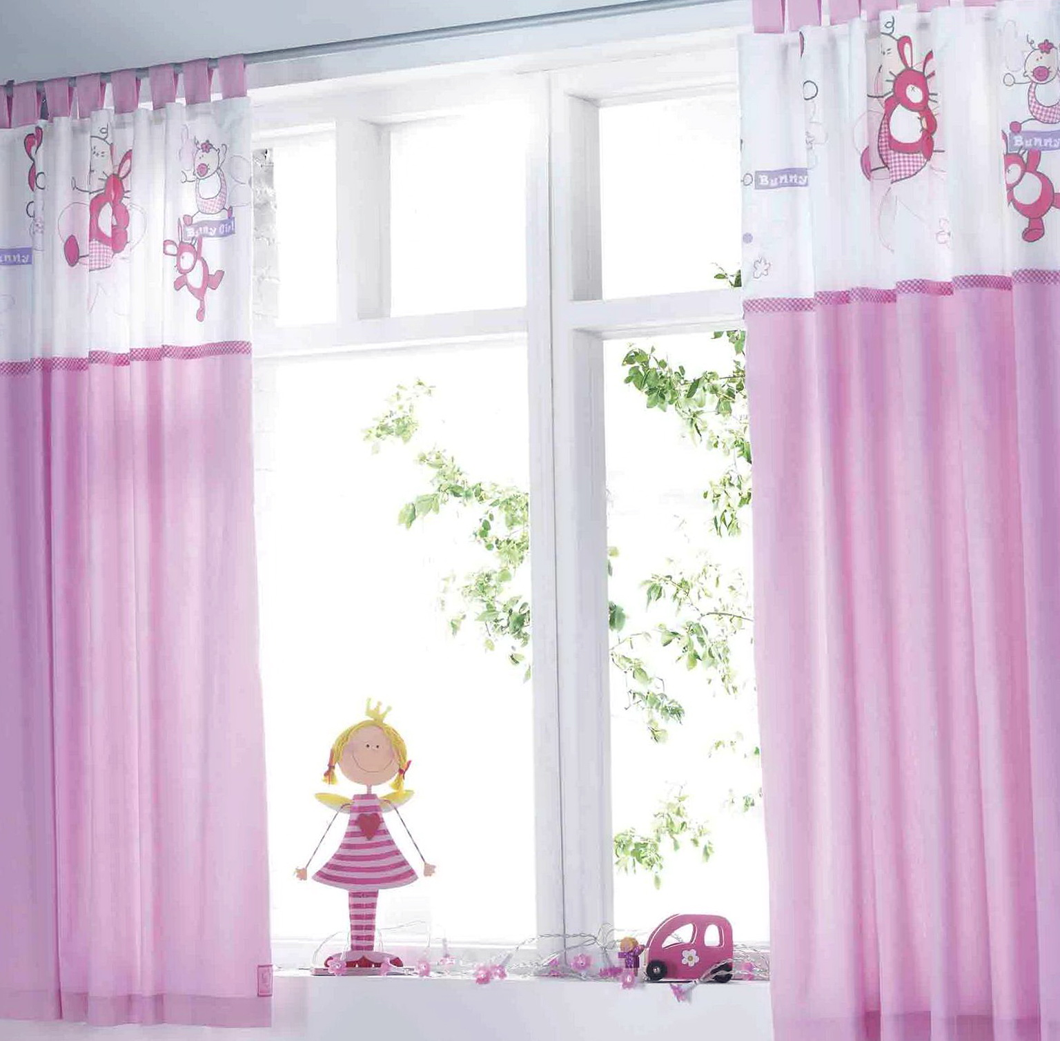 material next nursery barn curtains ideas curtain baby top bedding pottery kids sets room