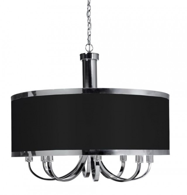 Plug In Chandelier Canada