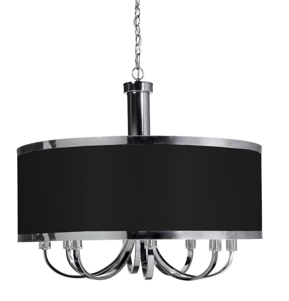 Plug In Chandelier Canada Home Design Ideas
