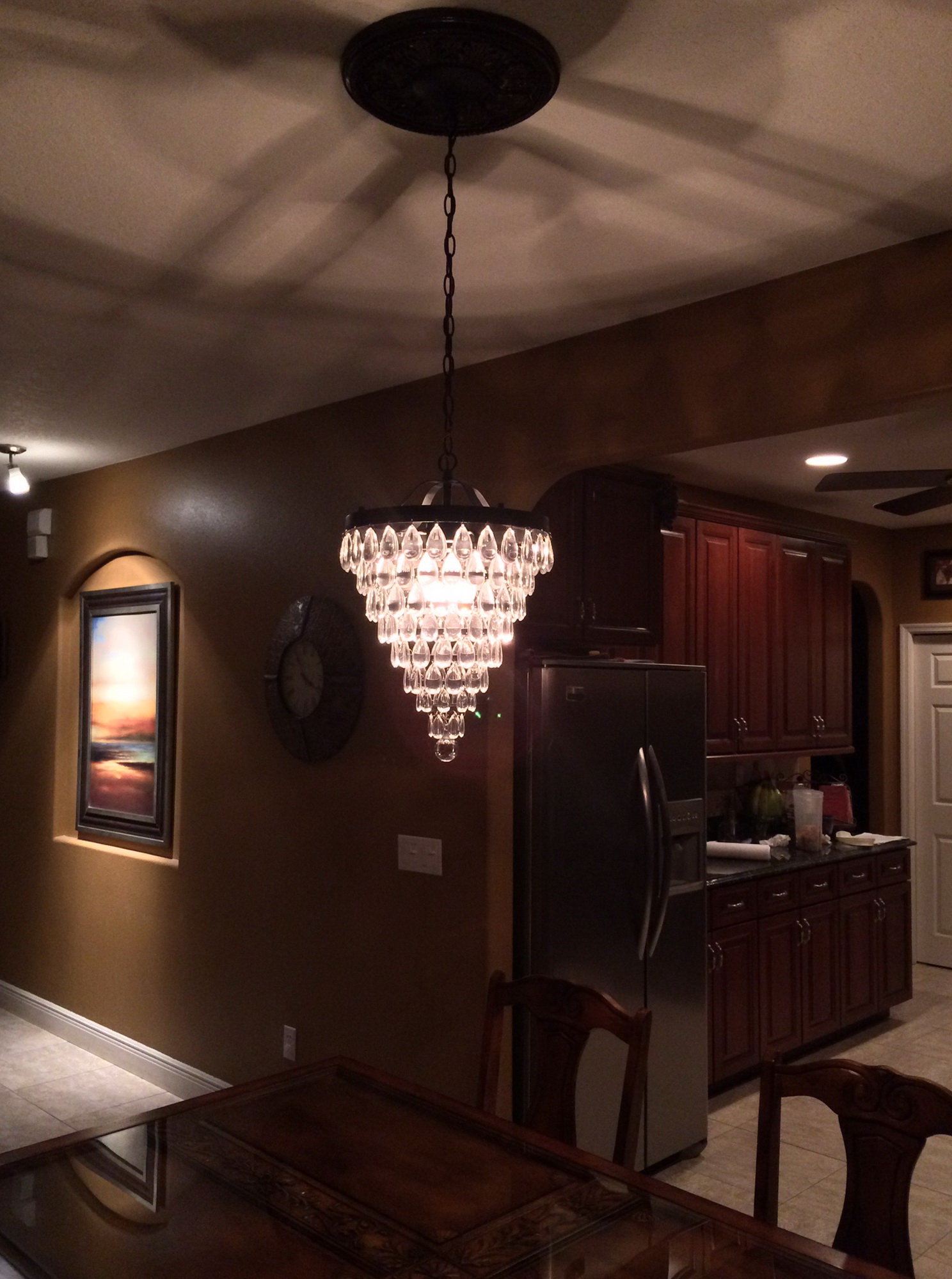 Pottery Barn Chandelier Look Alikes Home Design Ideas