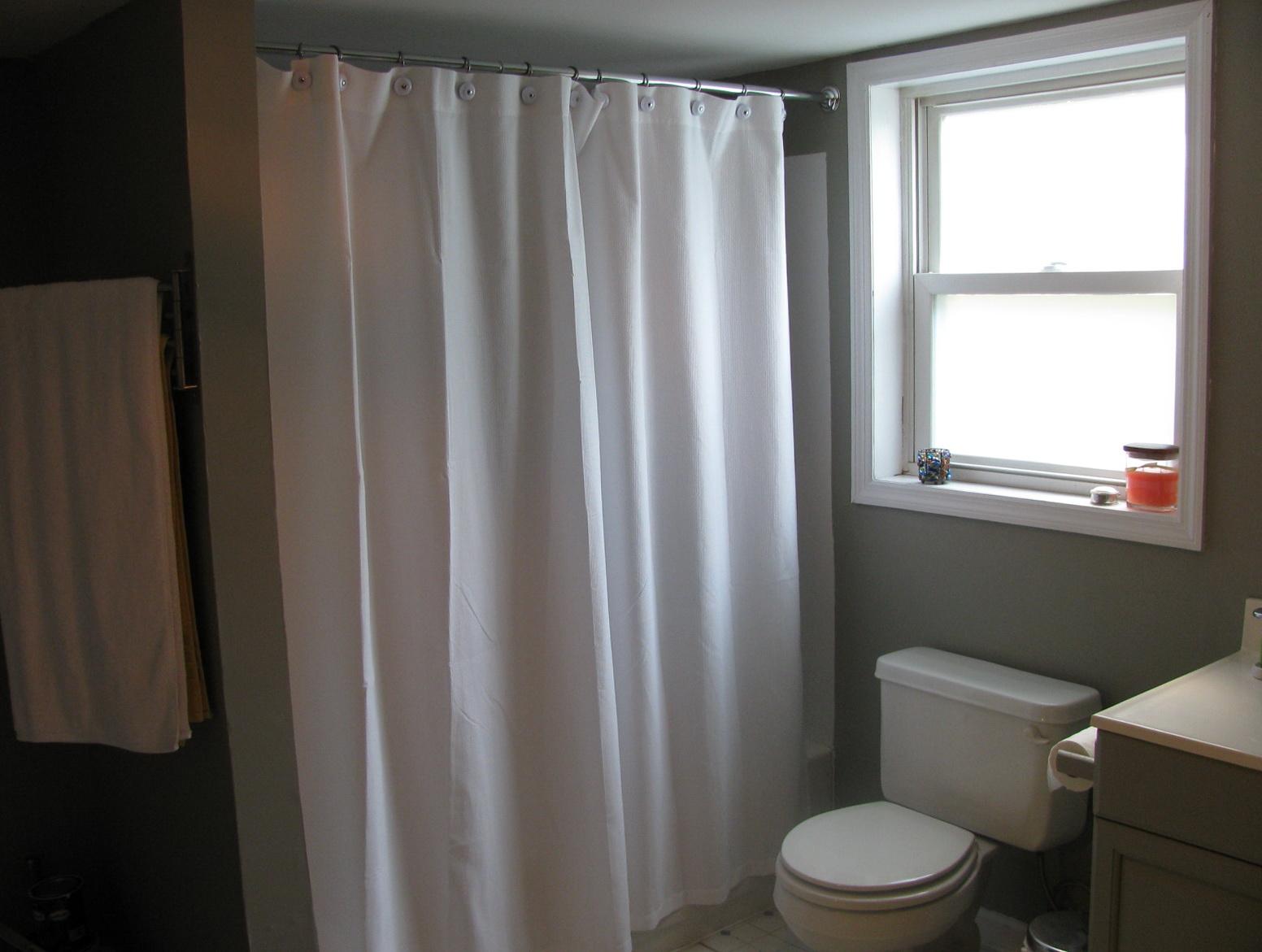 Pottery Barn Christmas Shower Curtain Home Design Ideas