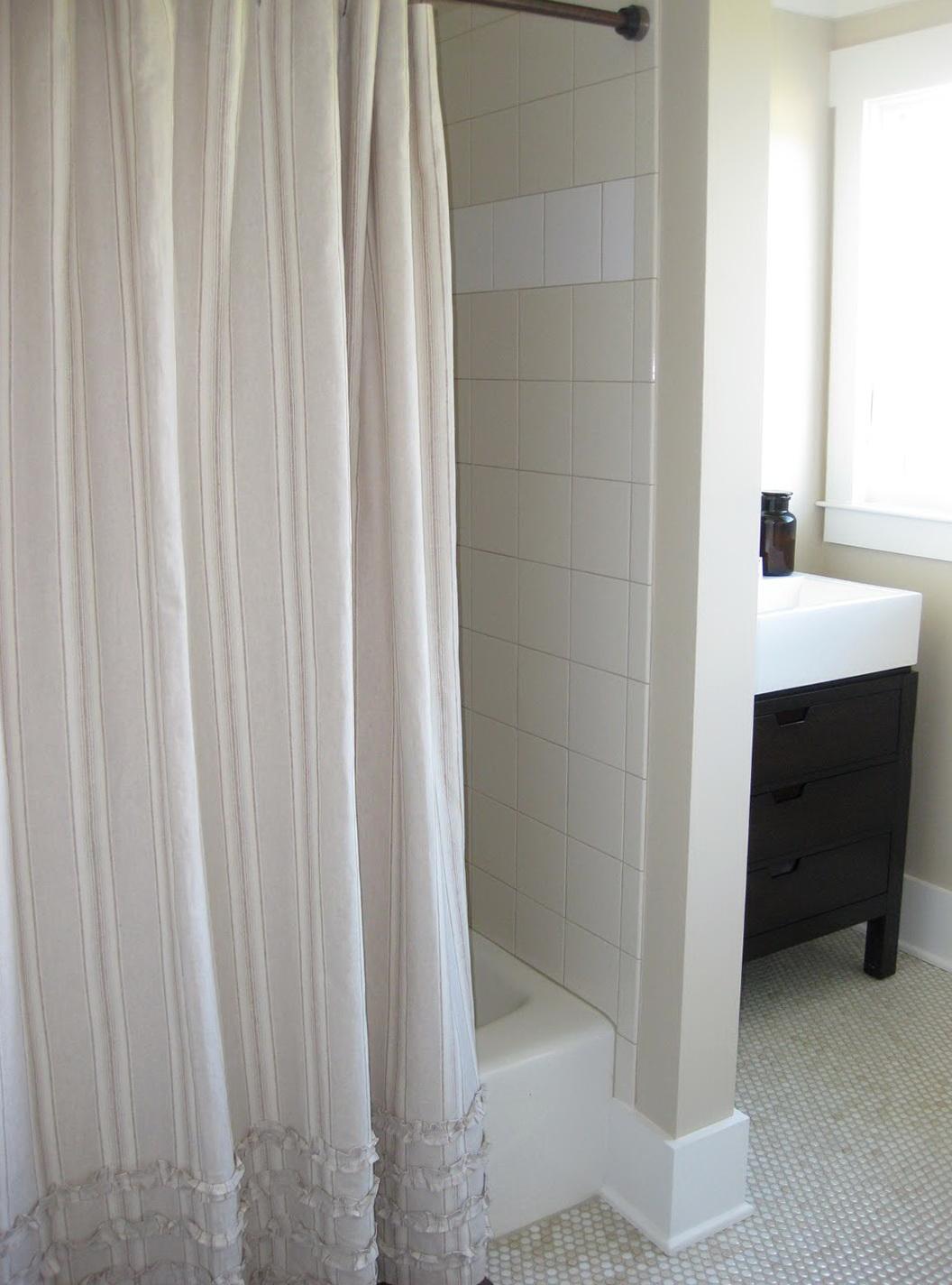 Pottery Barn Curtain Rods Sale Home Design Ideas
