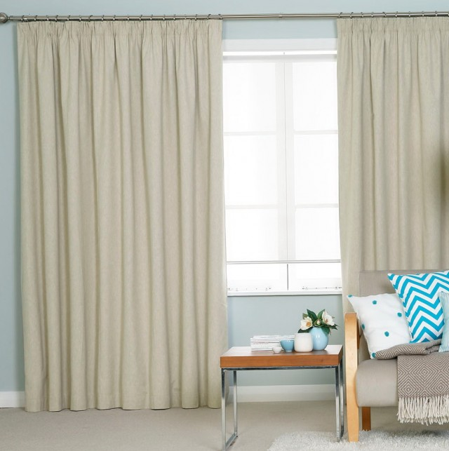 Ready Made Curtains Nz