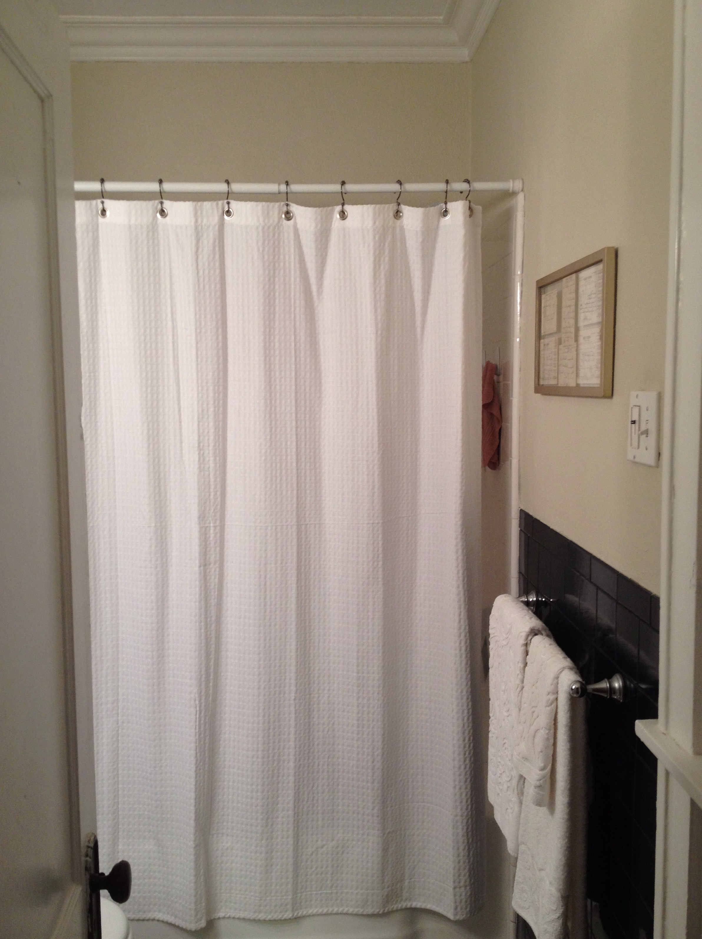 curtain to curtains net furniture rings gopelling deltaangelgroup attach on ideas hooks how clip