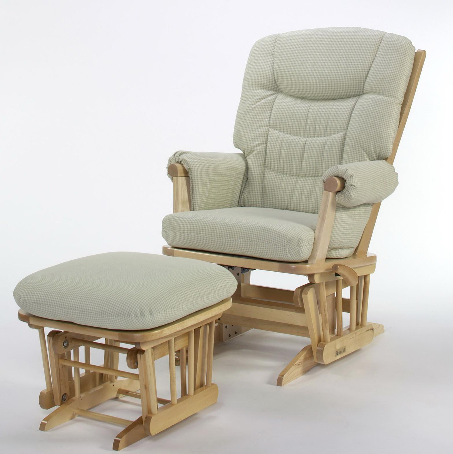 Rocking Chair Cushions Walmart
