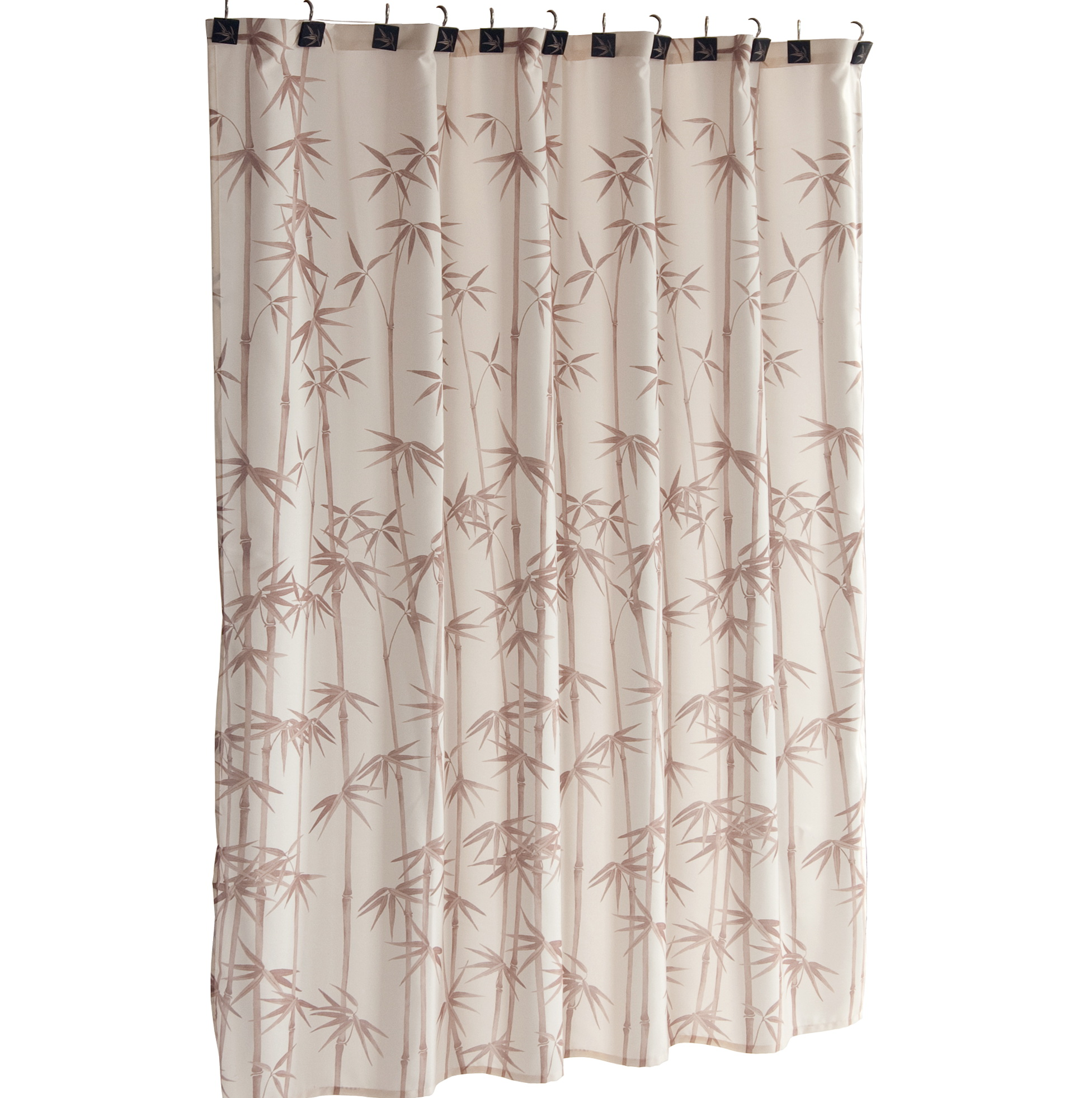 Shower Curtain Liners At Walmart