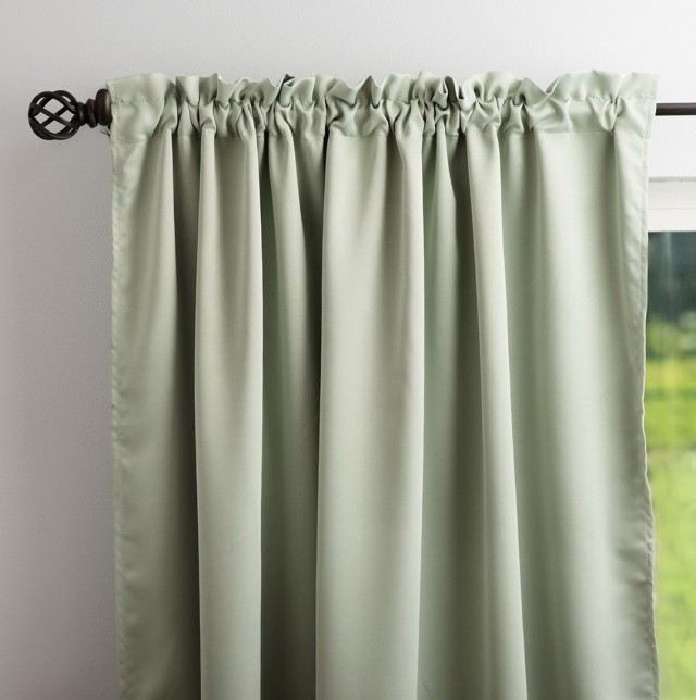 Noise Blocking Curtains Nz 28 Images Noise Reduction Curtains Uk Home Design Ideas Design
