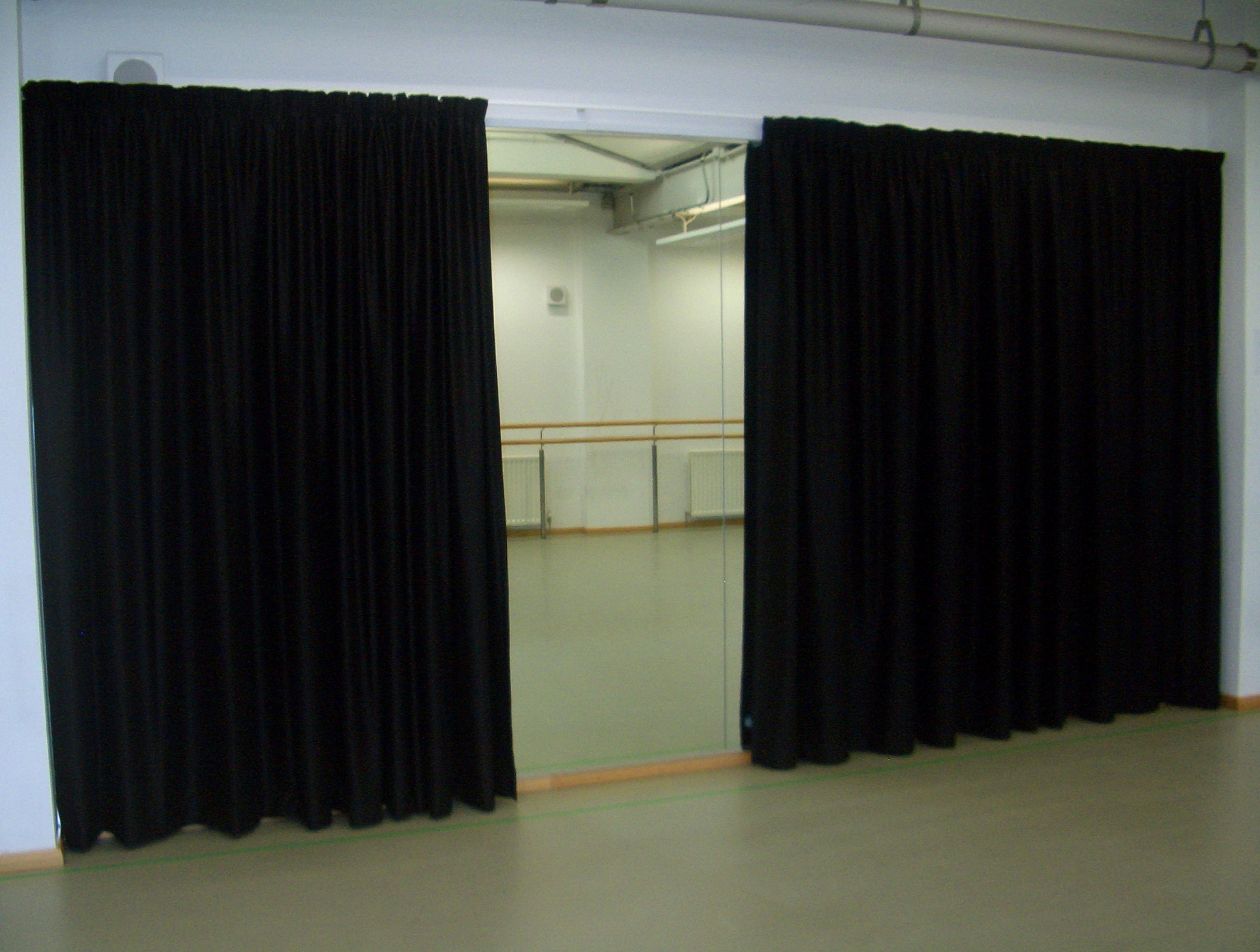 Sound Blocking Curtains Uk Home Design Ideas