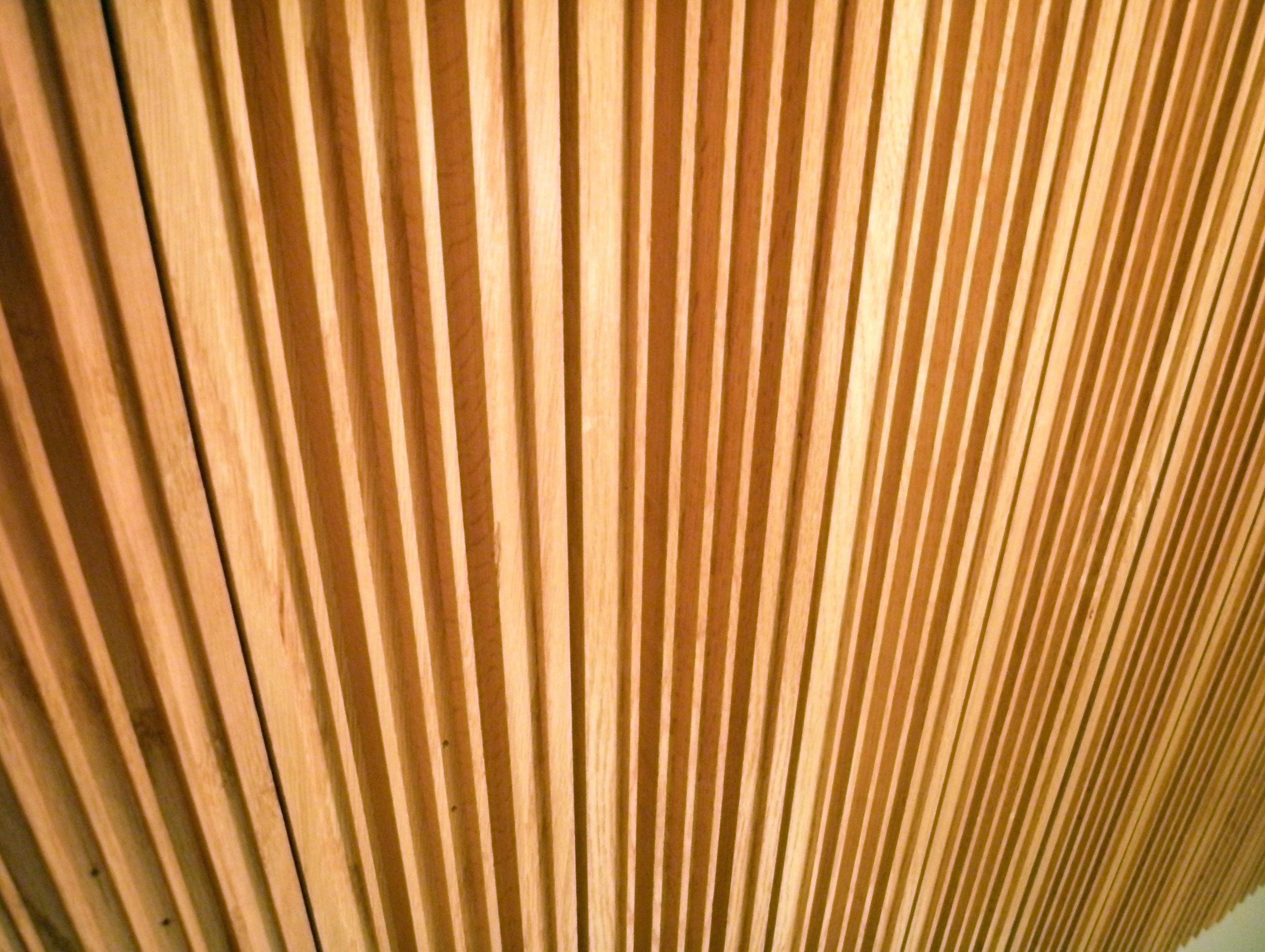Sound Dampening Curtains Diy Home Design Ideas