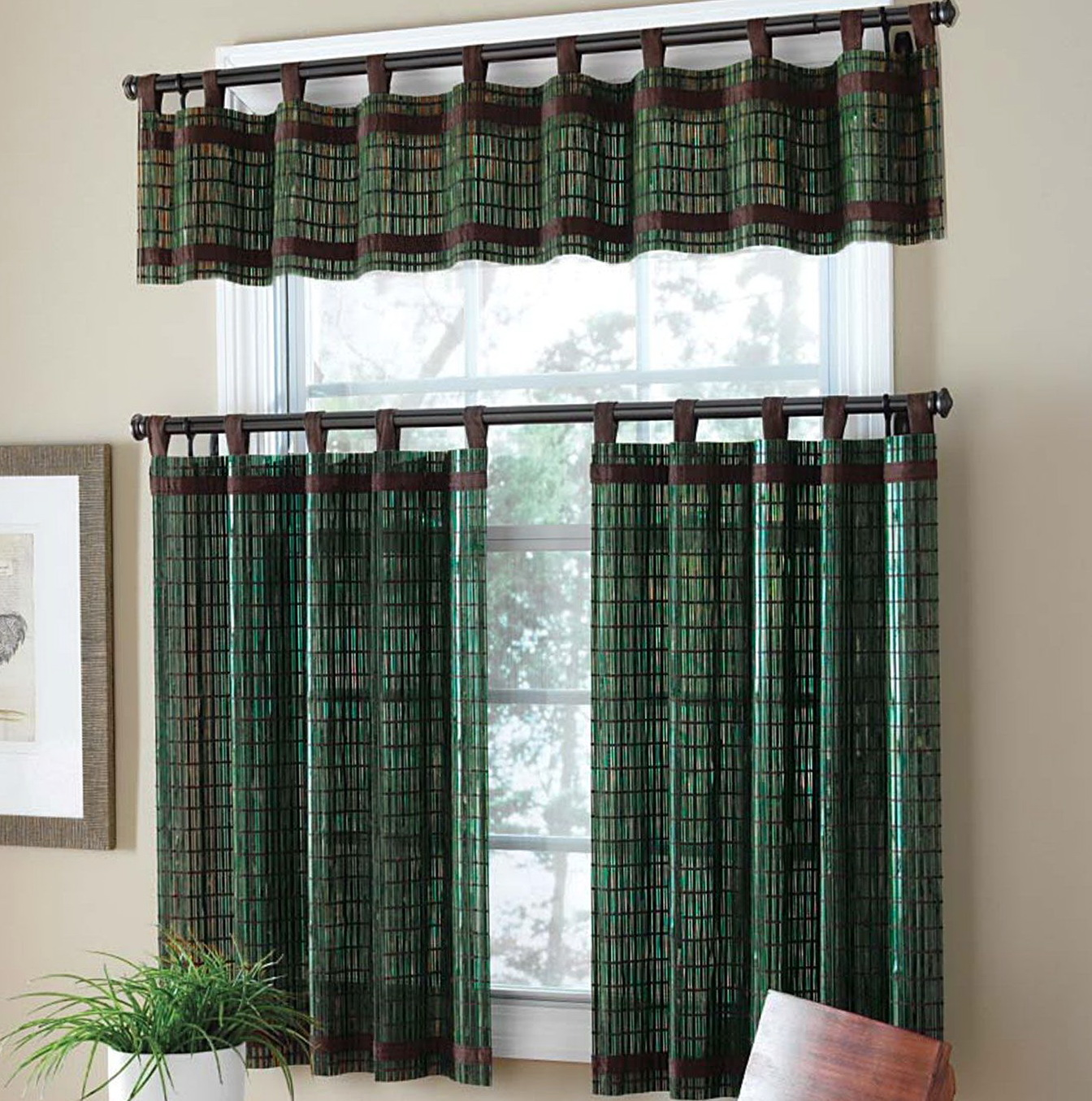 Soundproof Curtains India