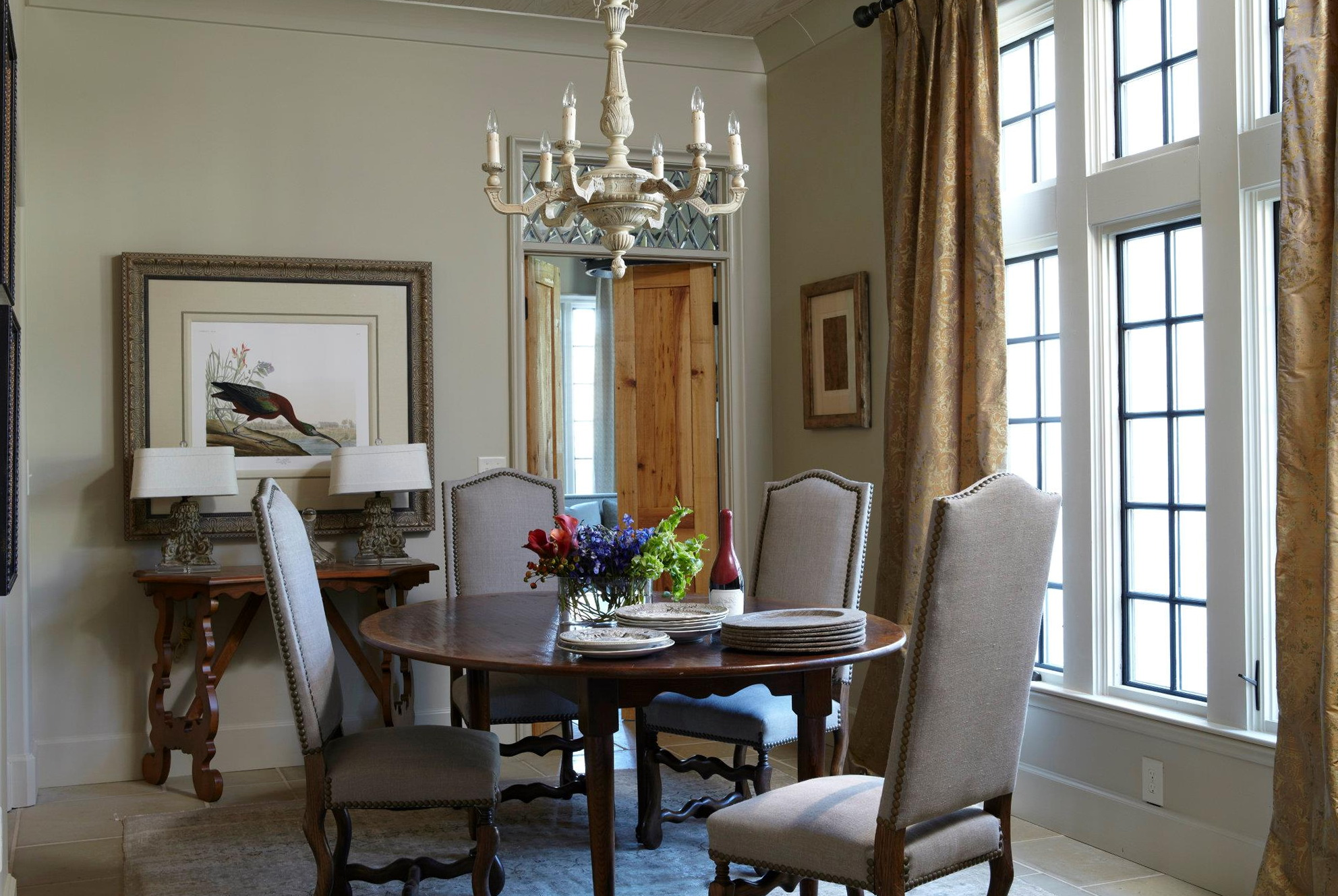 The curtain exchange baton rouge home design ideas for Home design baton rouge