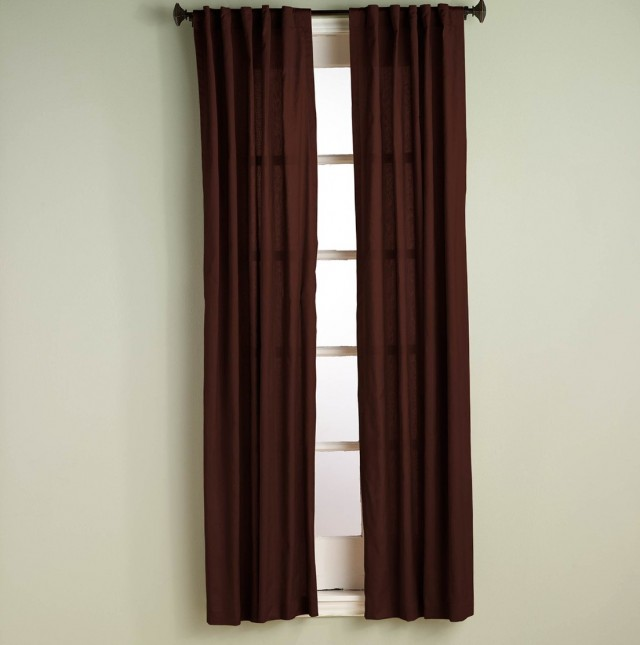 The Curtain Exchange Baton Rouge Home Design Ideas
