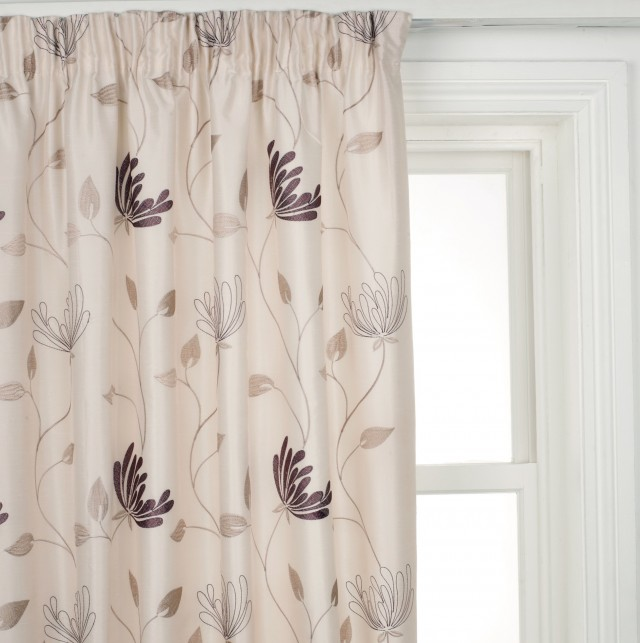Thermal Blackout Curtains Asda