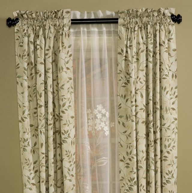 Thermal Curtain Liner Bed Bath And Beyond Home Design Ideas