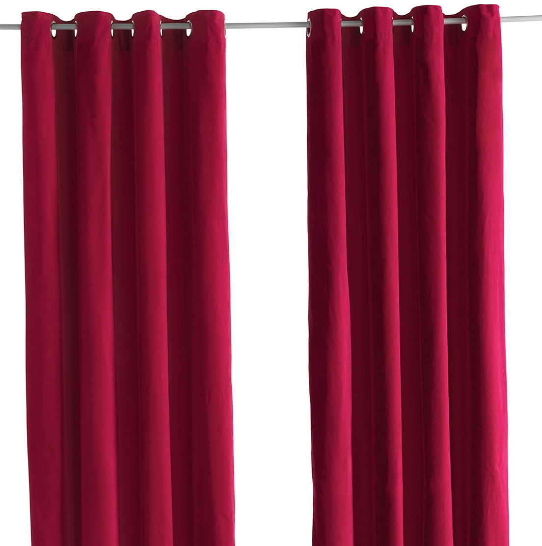 Velvet Curtain Panels Ikea Home Design Ideas