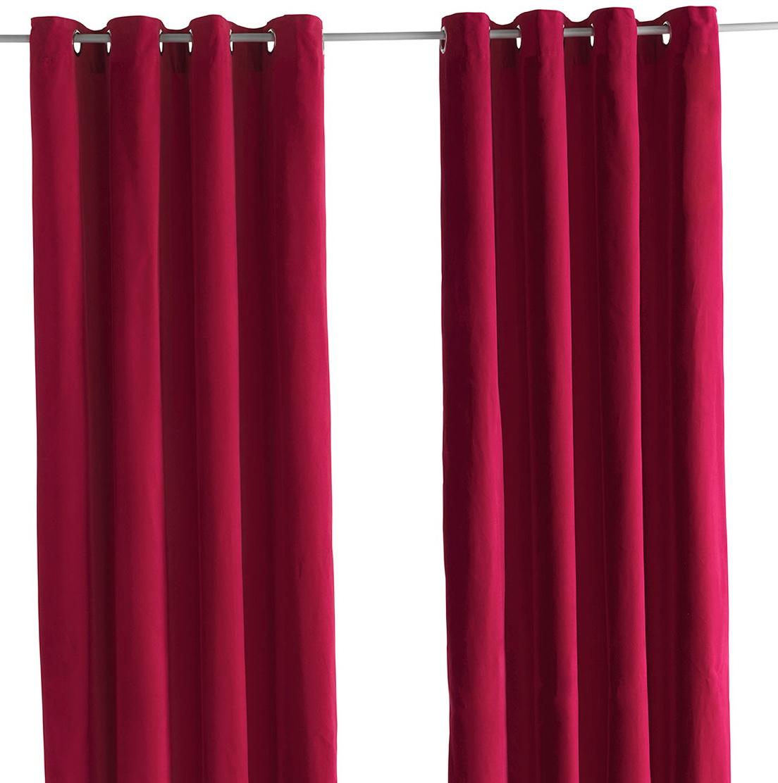 Velvet Curtain Panels Ikea Home Design Ideas