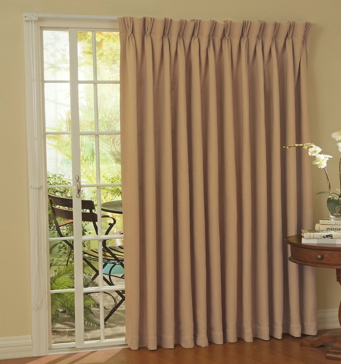 curtains panel curtains for sliding curtains half door