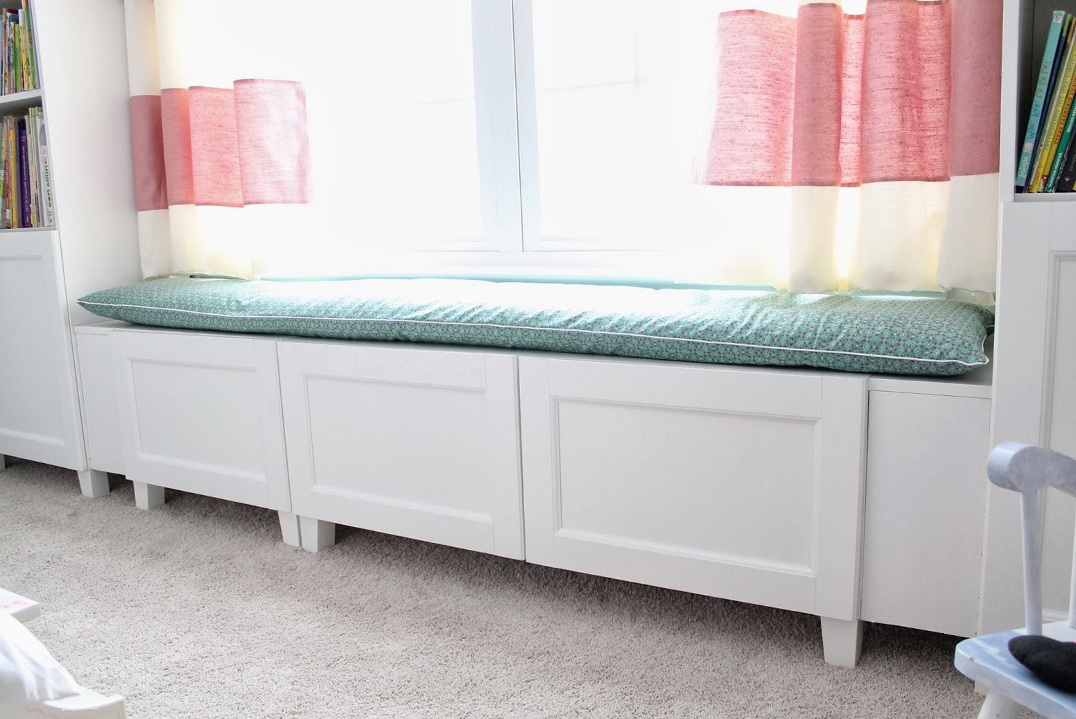 window seat cushions ikea home design ideas