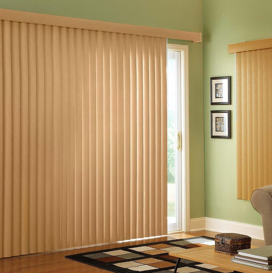 144 Curtain Rod Walmart Home Design Ideas