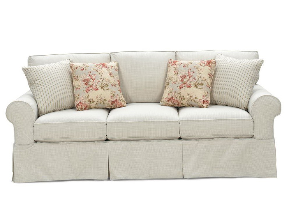 3 Cushion Couch Covers Home Design Ideas
