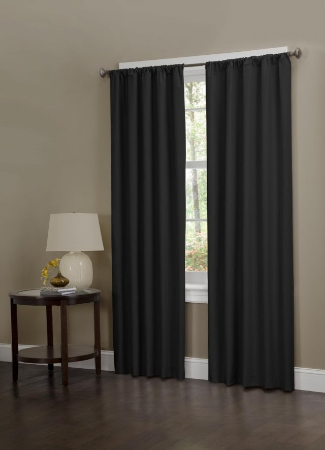84 Inch Curtains Ikea