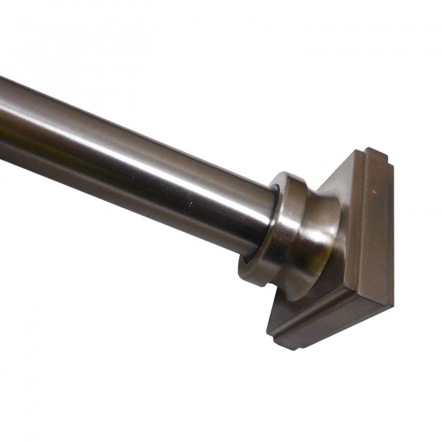 Adjustable Shower Curtain Rod South Africa