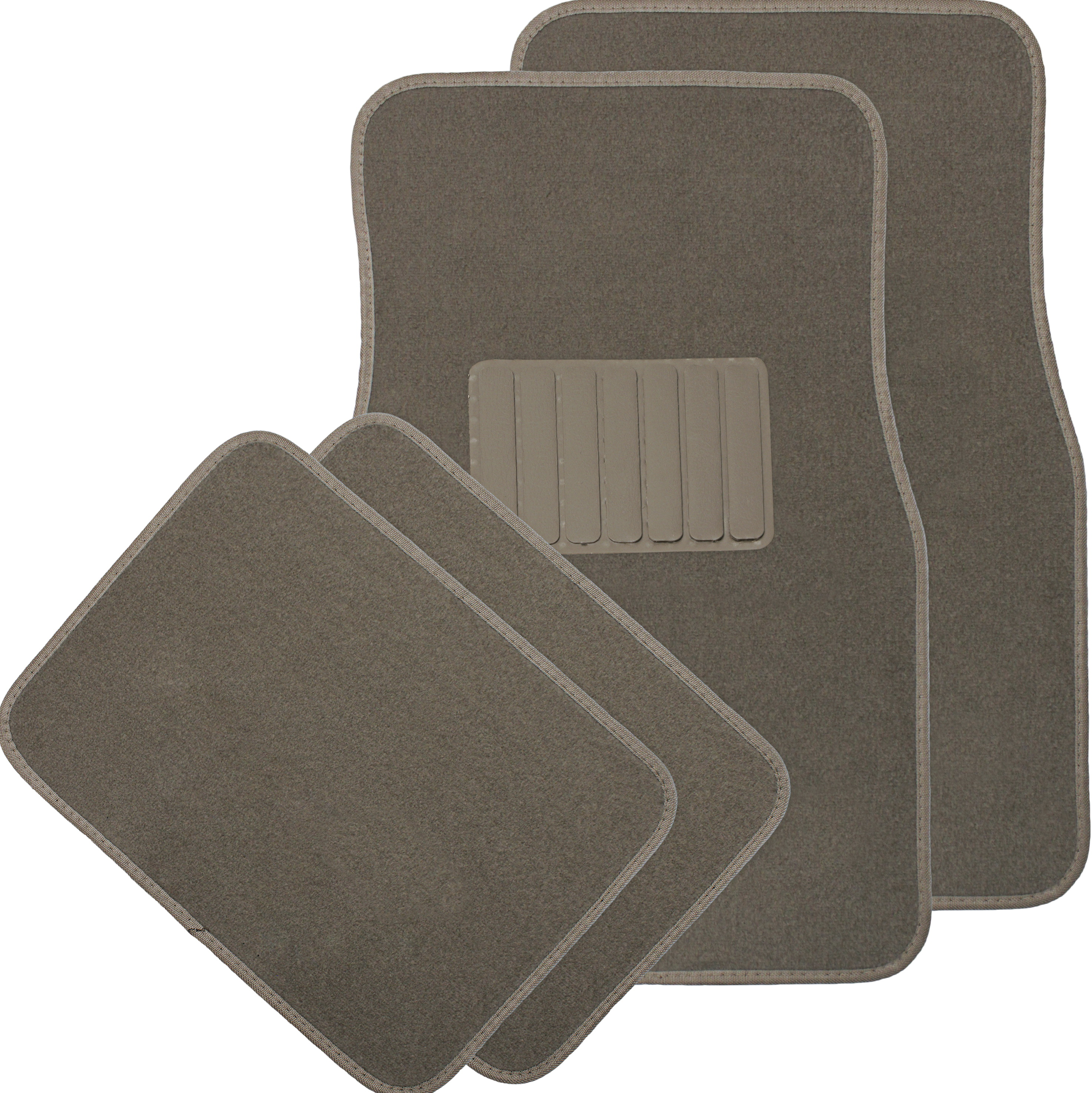 auto seat cushions autozone home design ideas. Black Bedroom Furniture Sets. Home Design Ideas
