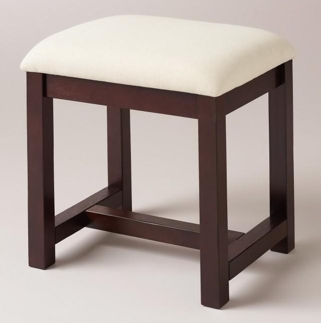 Bar Stool Cushions Target