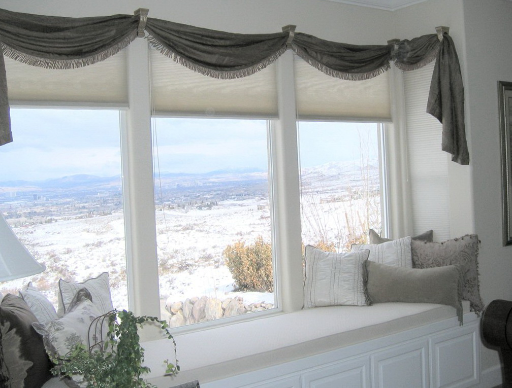 Bay Window Seat Cushions For Sale Home Design Ideas