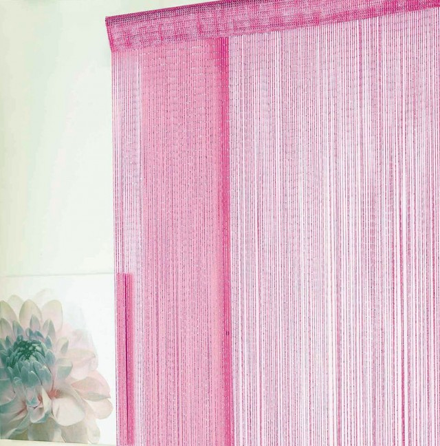 Blackout Curtain Liners Argos