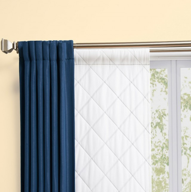 Blackout Curtain Liners Target Home Design Ideas