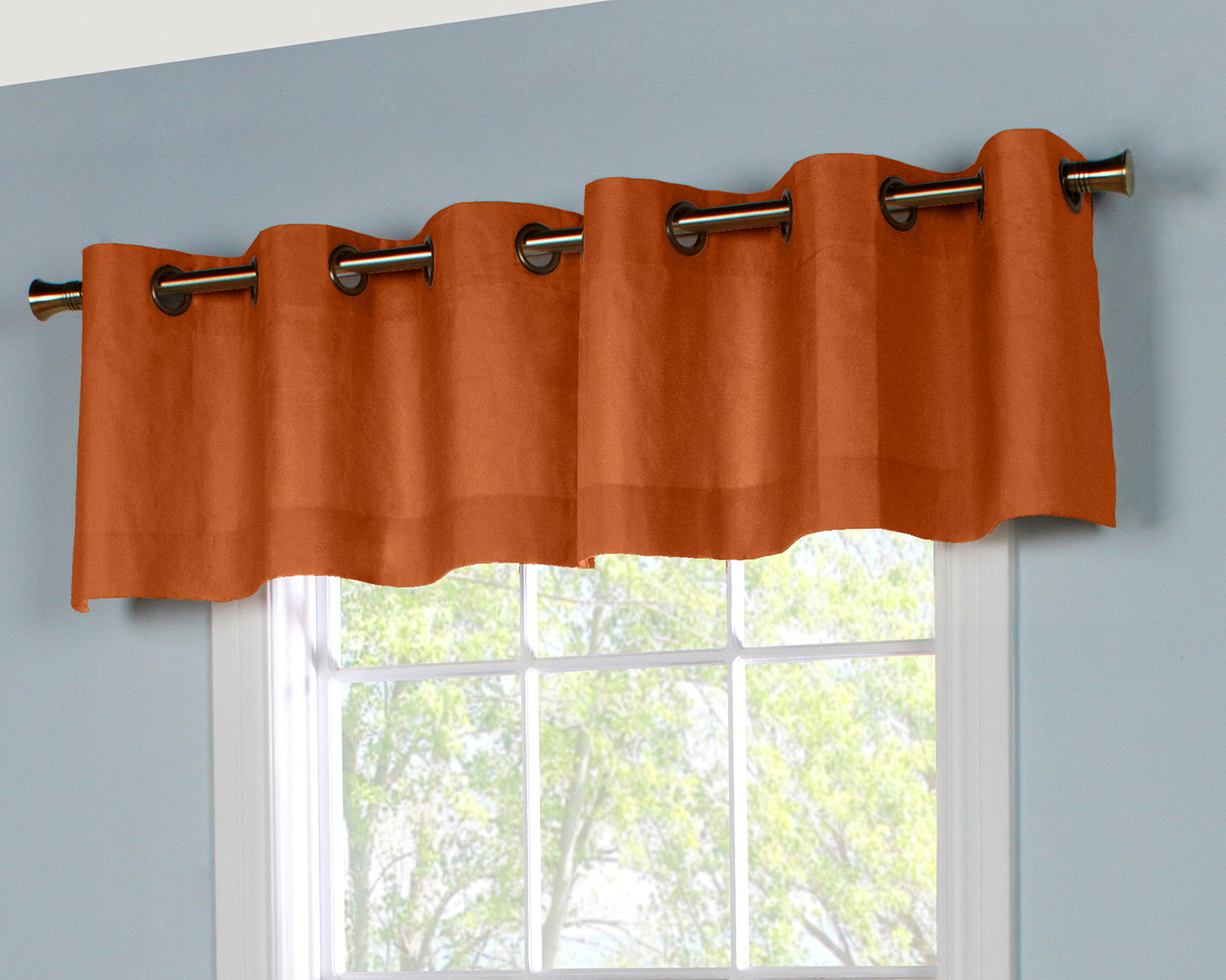 Blackout Curtain Liners Grommet