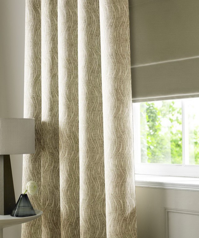 Blackout Curtain Liners Uk