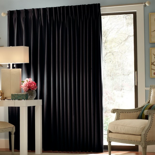 Blackout Curtain Panels Clearance