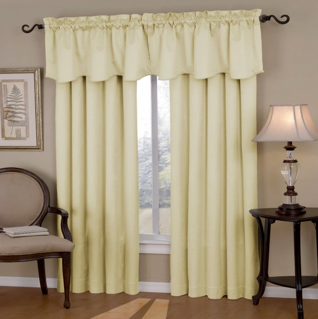 Blackout Curtains Target