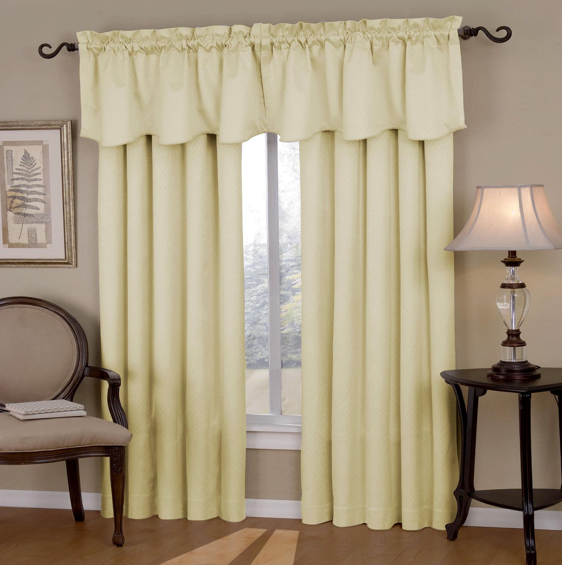 blackout curtains target home design ideas. Black Bedroom Furniture Sets. Home Design Ideas