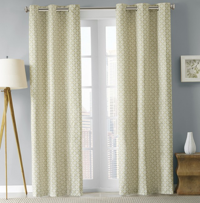 Blinds Vs Curtains Energy Efficiency