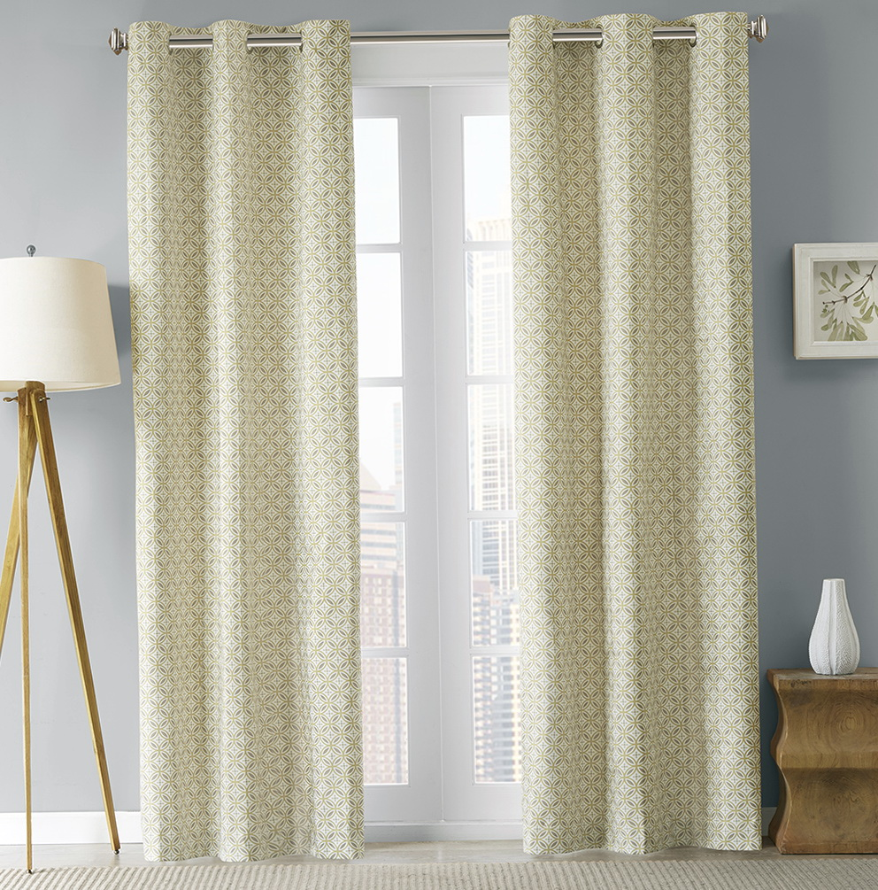 Blinds Vs Curtains Energy Efficiency Home Design Ideas