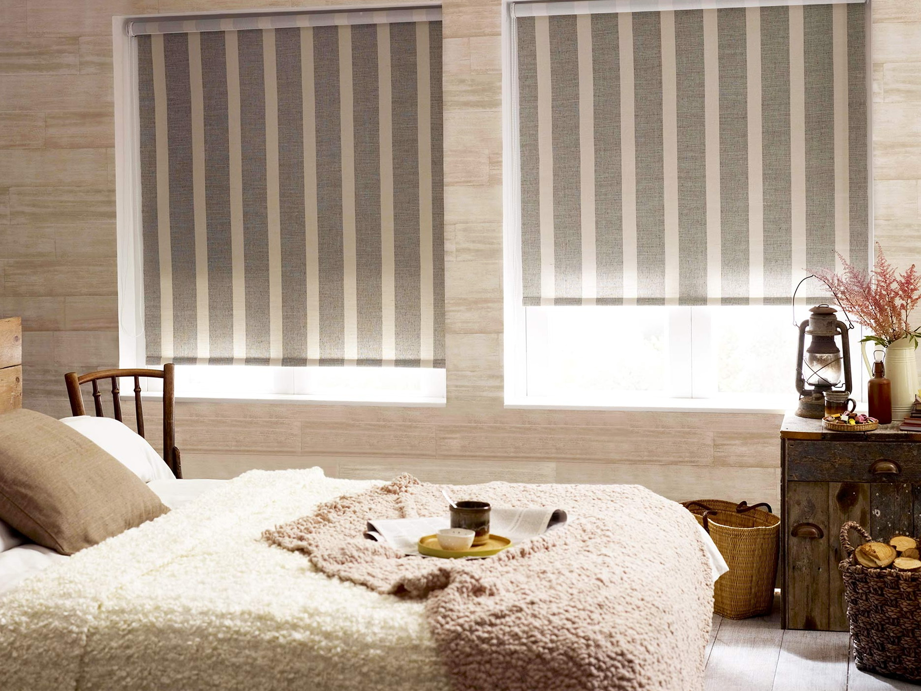 Blinds Vs Curtains Heat Home Design Ideas
