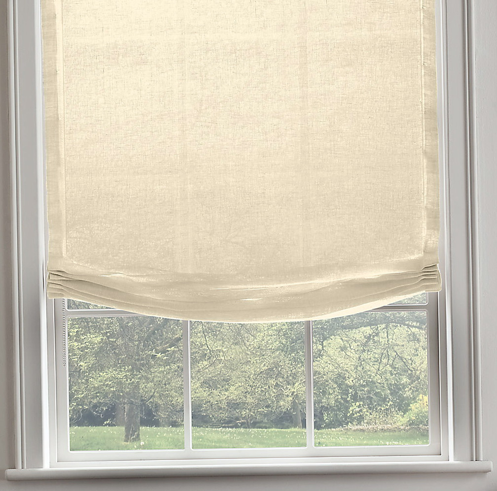 Blinds Vs Curtains Price
