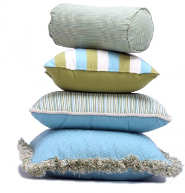 Blueidea Shiatsu Massage Cushion