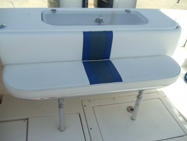 Boat Seat Cushions For Sale