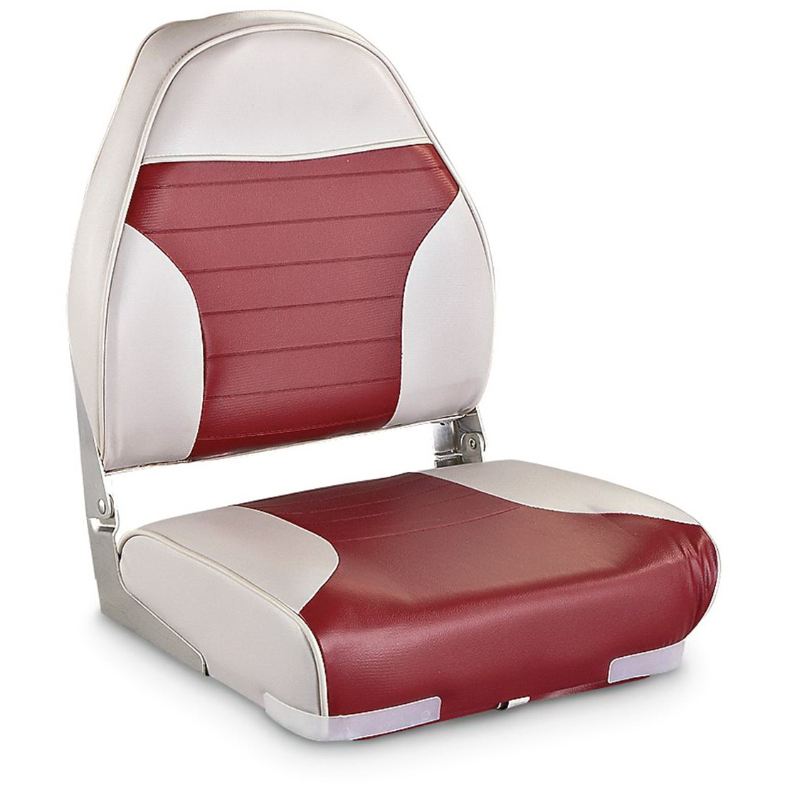 Boat Seat Cushions Walmart Home Design Ideas