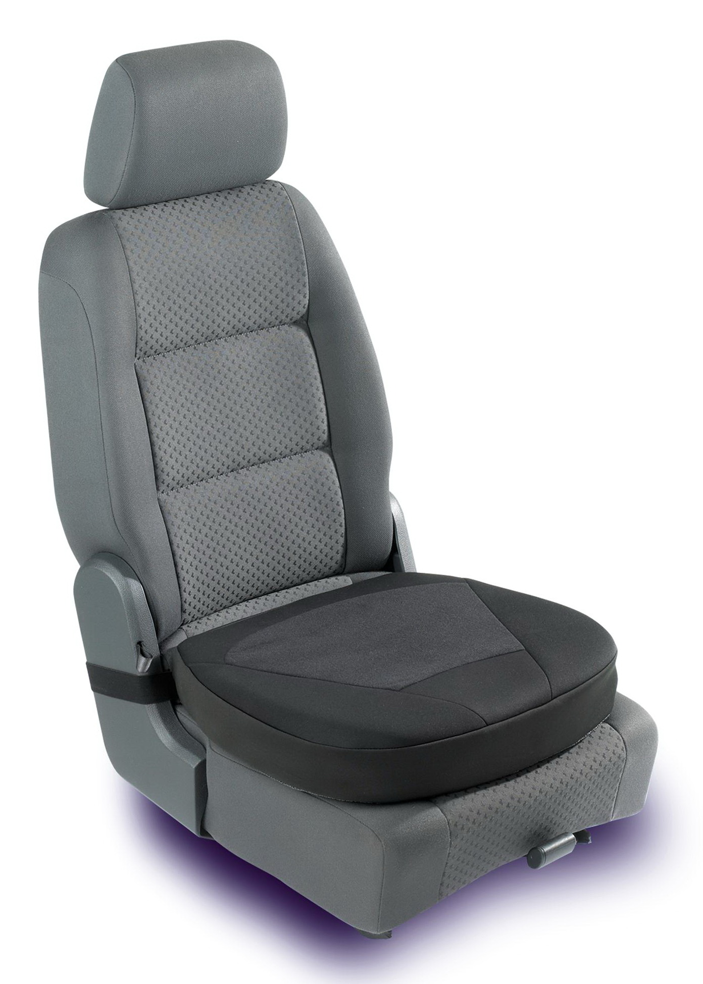 booster seat cushion for car home design ideas. Black Bedroom Furniture Sets. Home Design Ideas