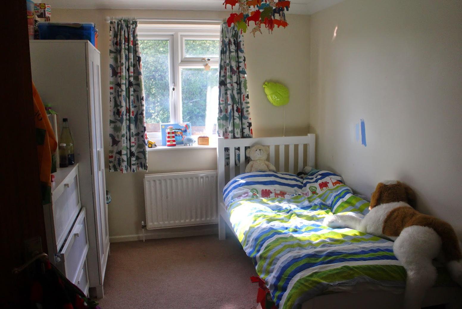 Boys Bedroom Curtains Argos Home Design Ideas