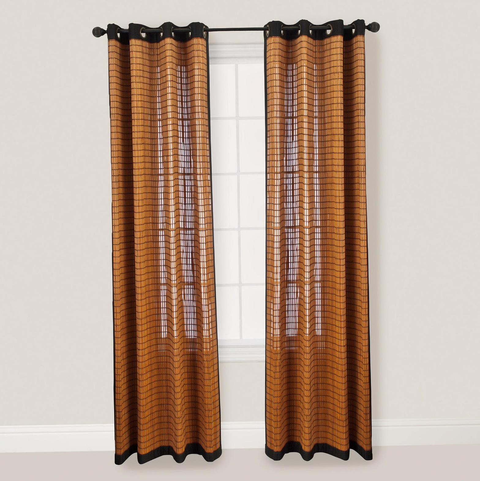 Buy beaded curtains online india home design ideas for Where to buy curtains online